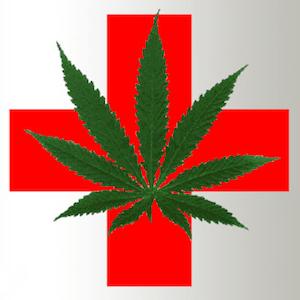 Nowojorski program medycznej marihuany dodaje ból chroniczny do listy zatwierdzonych stanów chorobowych, TanieSianie, Tanie Sianie