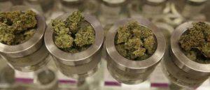 Pierwszy punkt sprzedaży detalicznej marihuany w Anchorage, TanieSianie, Tanie Sianie