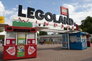 Odkryto uprawę marihuany w Legolandzie, TanieSianie, Tanie Sianie