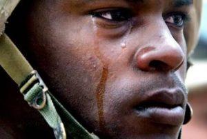 Rzeczy, które warto wiedzieć o PTSD, marihuanie i żołnierzach, TanieSianie, Tanie Sianie