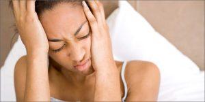 Zestresowany?, TanieSianie, Tanie Sianie