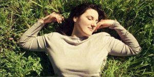 CBD wpływa pozytywnie na zdrowie psychiczne, TanieSianie, Tanie Sianie