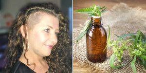Wyrok śmierci vs olej cannabis, TanieSianie, Tanie Sianie