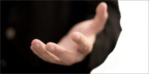CBD może pomóc w leczeniu uzależnień, TanieSianie, Tanie Sianie