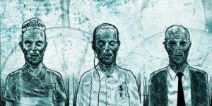 Rozpoczynanie pracy przed 10 rano jest równoznaczne torturami, TanieSianie, Tanie Sianie