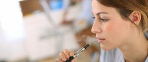Marihuana nie jest zagrożeniem dla zdrowia płuc, TanieSianie, Tanie Sianie