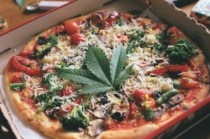 Marihuana i apetyt, TanieSianie, Tanie Sianie