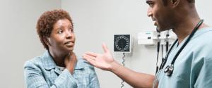 Rozszerzanie dostępu dla większej ilości pacjentów, TanieSianie, Tanie Sianie