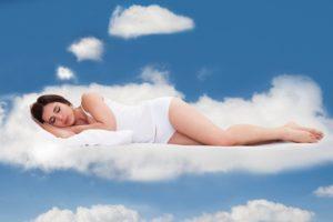 8 odmian marihuany, które pomogą ci spać jak dziecko, TanieSianie, Tanie Sianie