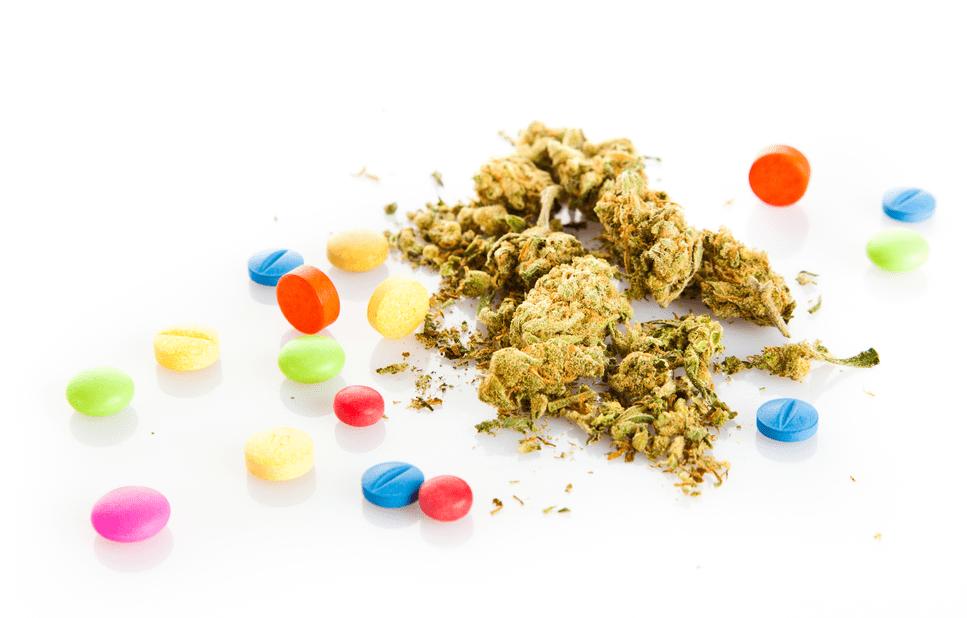 Leczenie dzieci medyczną marihuaną, TanieSianie, Tanie Sianie