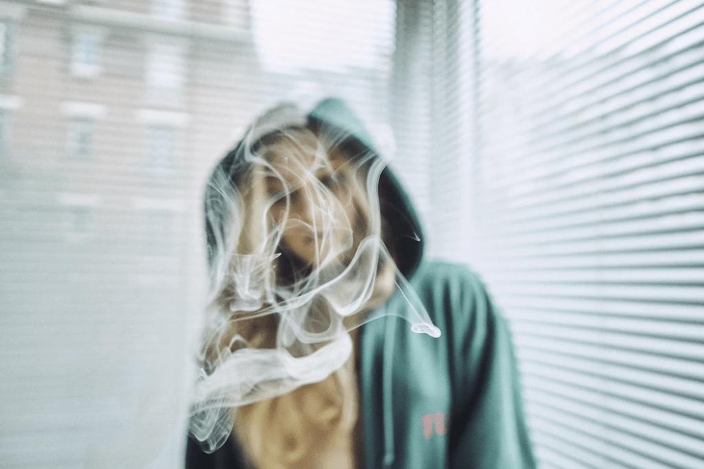 Marihuana Może Pomóc w Walce z Rakiem Piersi, TanieSianie, Tanie Sianie