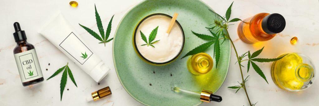 Najlepsze Produkty Cannabis na Rynku, TanieSianie, Tanie Sianie