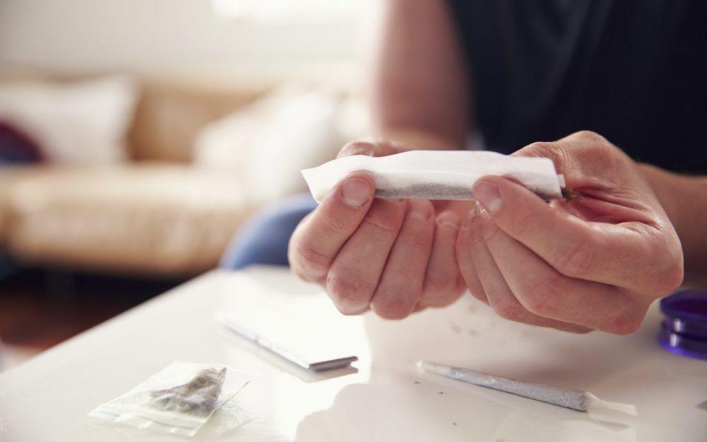 Pacjenci Z ADHD Używają Mniej Leków Na Receptę, TanieSianie, Tanie Sianie