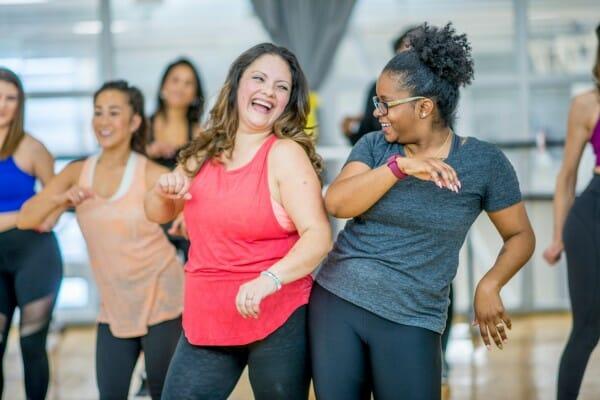 Stosowanie CBD Podczas Ćwiczeń Fizycznych, TanieSianie, Tanie Sianie