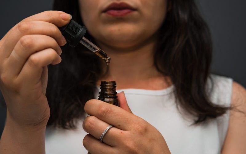 Kac po Marihuanie: Mit czy Fakt?, TanieSianie, Tanie Sianie