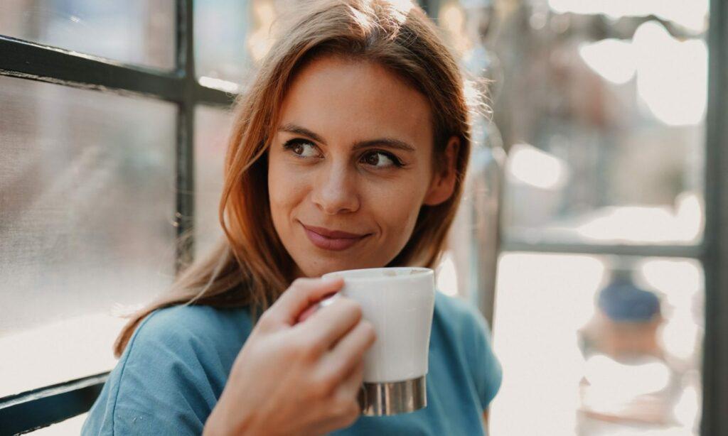 Czy Jesteś Wrażliwy Na Kofeinę?, TanieSianie, Tanie Sianie